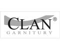 CLAN GARNITURY