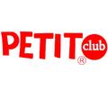 PETITO CLUB