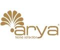 ARYA HOME
