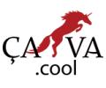 CAVA.COOL