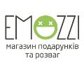 EMOZZI