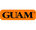 GUAM NATURA & BENESSERE