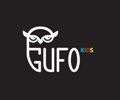 GUFO KIDS