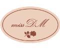 MISS DM