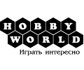 HOBBY WORLD