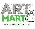 ARTMART