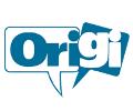 ORIGI
