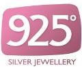 925 SILVER JEWELLERY