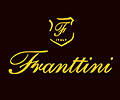 FRANTTINI