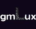 GMLUX