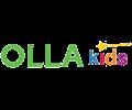 OLLA KIDS