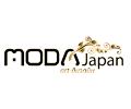 MODA JAPAN