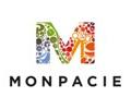 MONPACIE