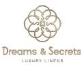 DREAMS & SECRETS