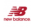 NEW BALANCE (OUTLET)