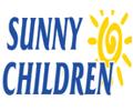 SUNNY CHILDREN