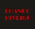 FRANCO RIVEIRO