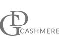 GD CASHMERE