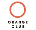 ORANGE CLUB OUTLET