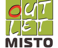 MISTO OUTLET