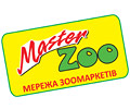 Master ZOO