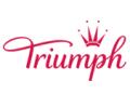 ДІМ БІЛИЗНИ / TRIUMPH