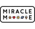 MIRACLE ME